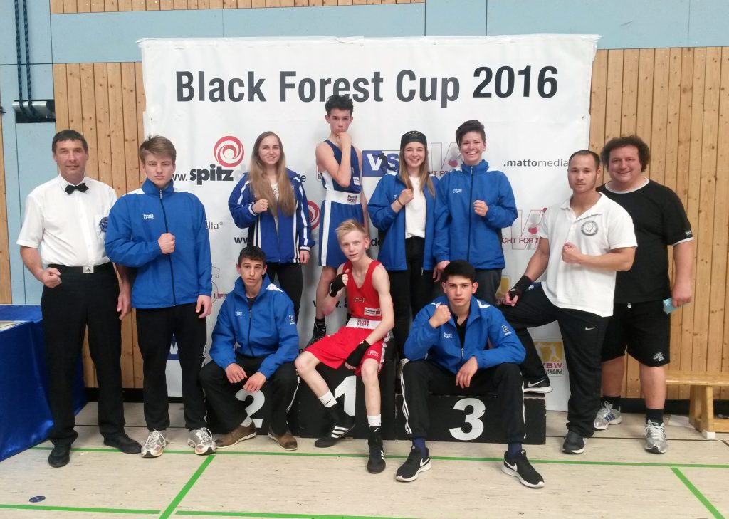 BF- Cup_2016