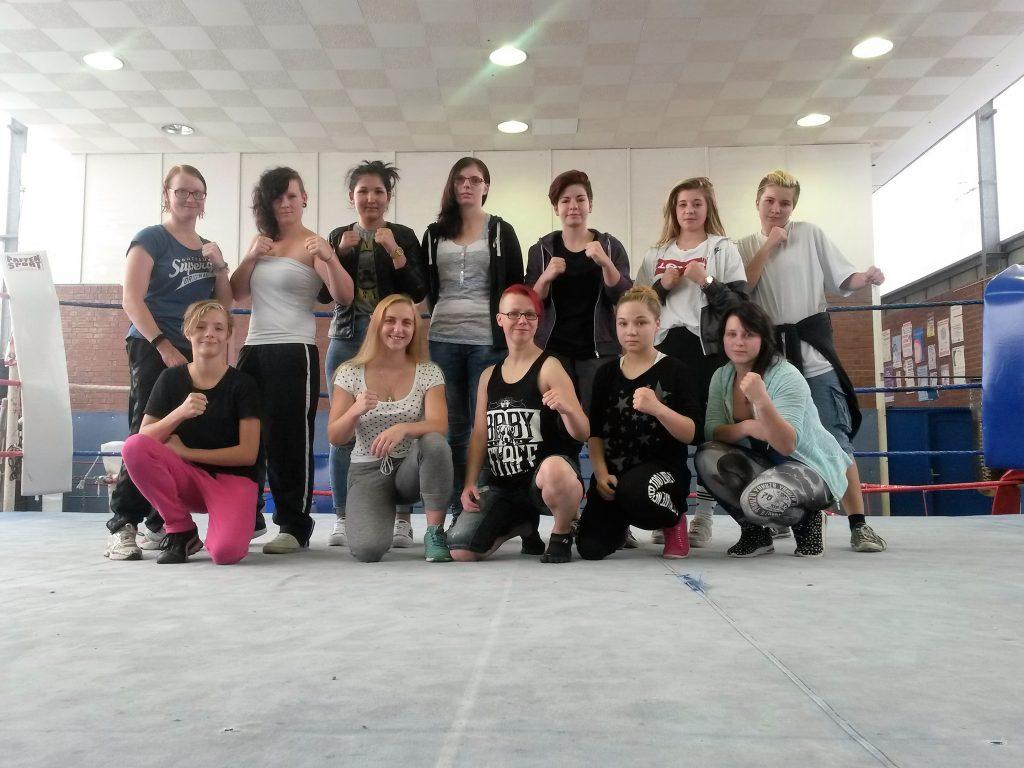 Trainerinnen2016