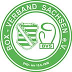 logo_Boxverband